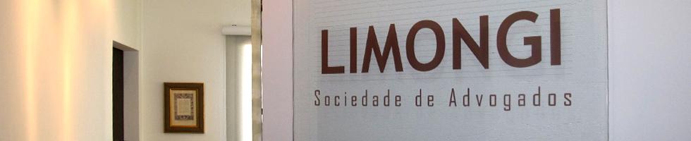 limongi_hall