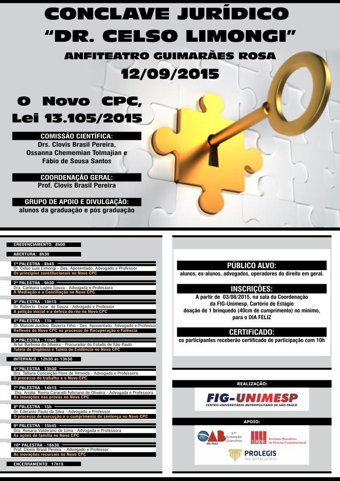 link_conclave_juridico