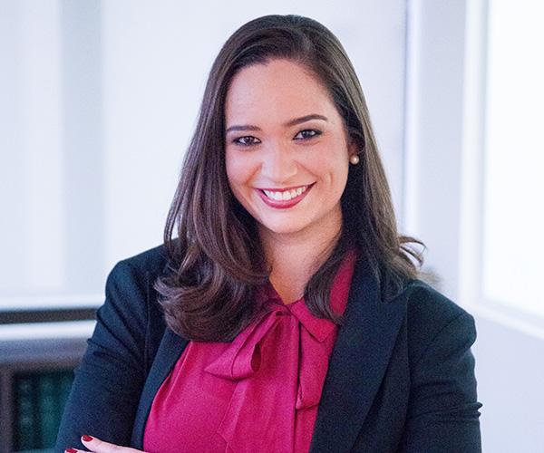 Laura Varella